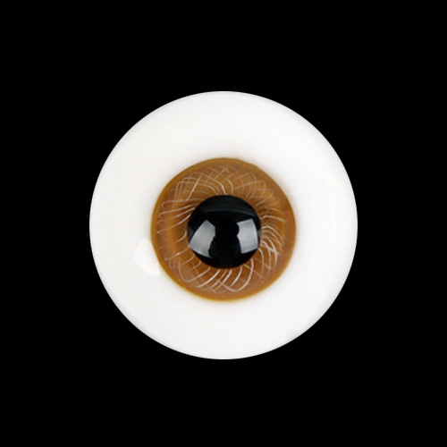 16MM L.G EYES- NO.117