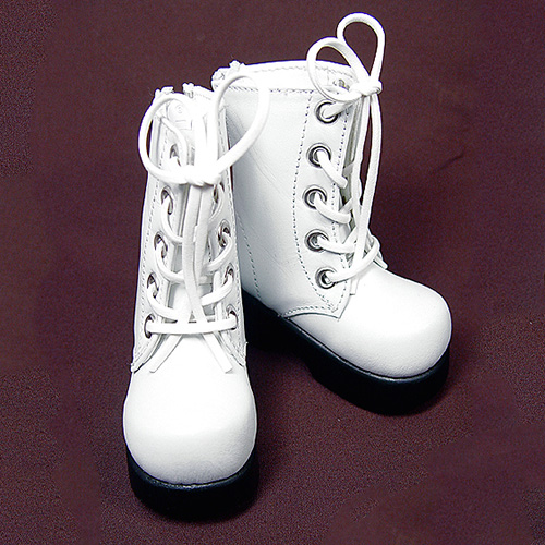 DGS-14 OUTDOOR LIFE For Girl (White)