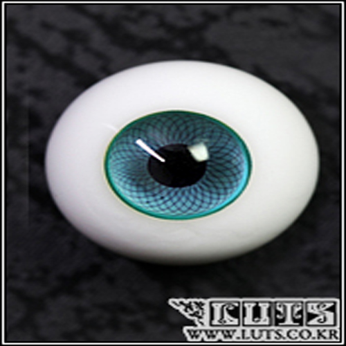 16MM L.M.G EYES-NO.14