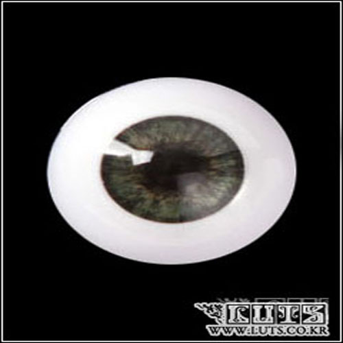 14MM DARK GREEN