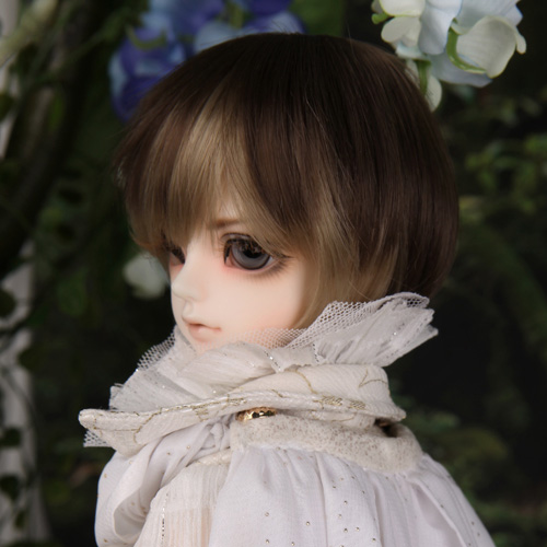 Kid Delf BERRY HUMAN ver. - MOONLIT SONG Limited