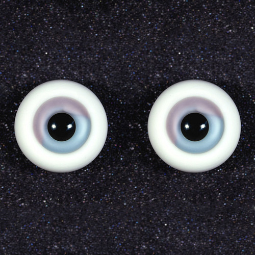 10MM L.G EYES- NO.100