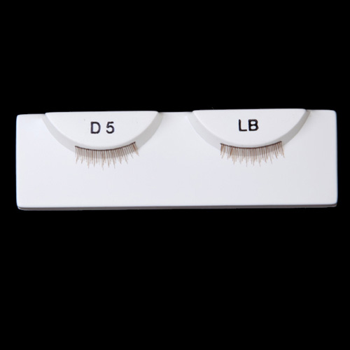 EYELASHES - D5LB For All