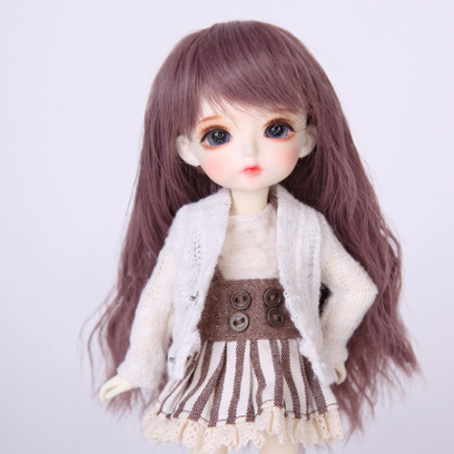 TDW-078 (Rosy Brown)