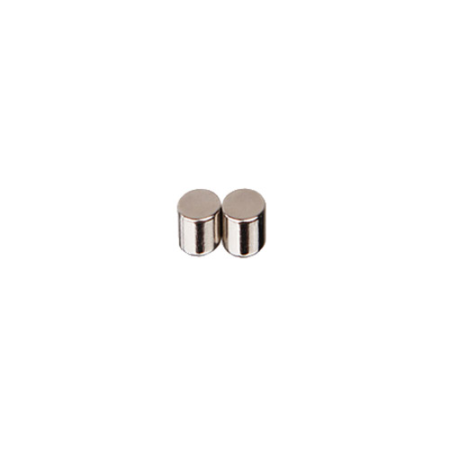 MAGNET (3mm x 4mm) - ZDF&HDF Tail (3 pairs)