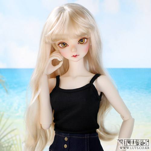 WW-505 (Lady Blond)