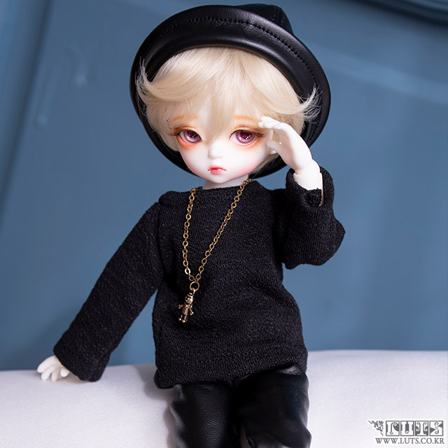 HDF Chic Boy Set