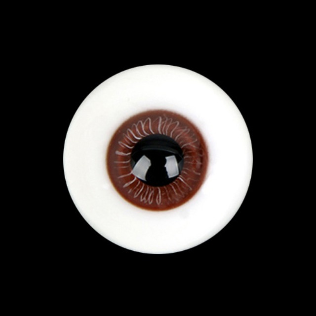 16MM L.G EYES- NO.123