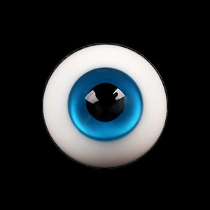 10MM L.G EYES- NO.056