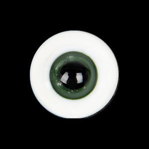 10MM L.G EYES- NO.140
