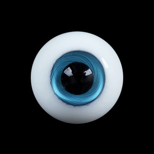 12MM L.G EYES- NO.009