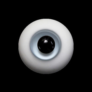 14MM L.G EYES- NO.052