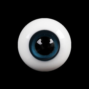 14MM L.G EYES- NO.068