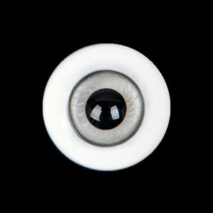 14MM L.G EYES- NO.103