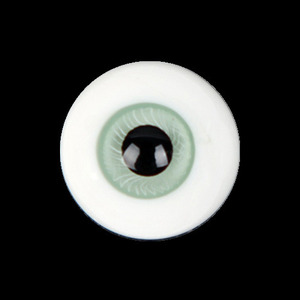 14MM L.G EYES- NO.105