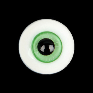 14MM L.G EYES- NO.116