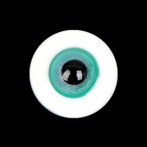 14MM L.G EYES- NO.144