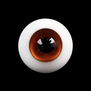 16MM L.G EYES- NO.039