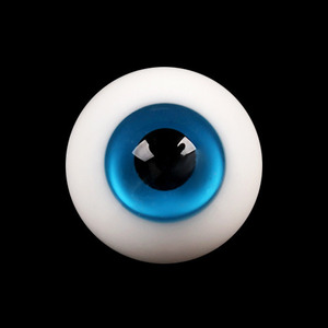 16MM L.G EYES- NO.056