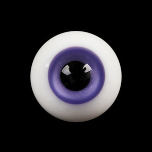 16MM L.G EYES- NO.062