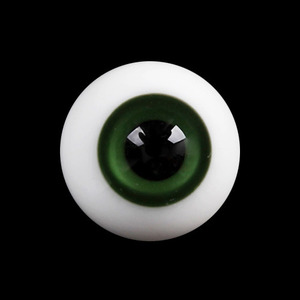 16MM L.G EYES- NO.067