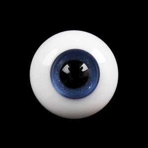 16MM L.G EYES- NO.069