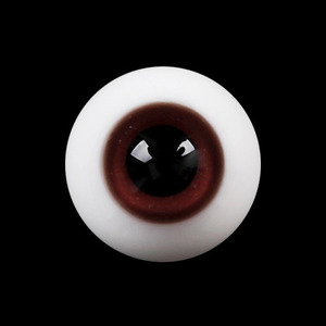 16MM L.G EYES- NO.071