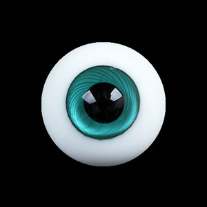 16MM L.G EYES- NO.005