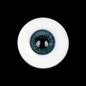 16MM L.G EYES- NO.108