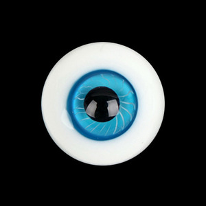 16MM L.G EYES- NO.114