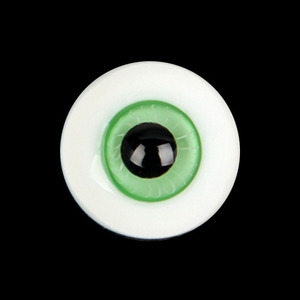 16MM L.G EYES- NO.116