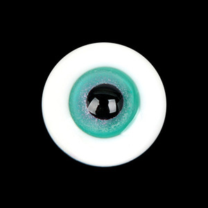 16MM L.G EYES- NO.144