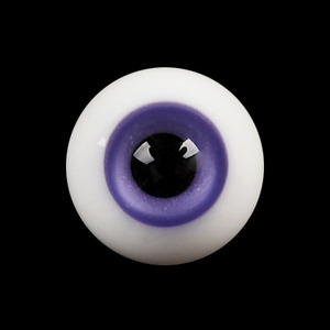 20MM L.G EYES- NO.062