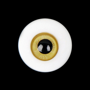 18MM L.G EYES- NO.111