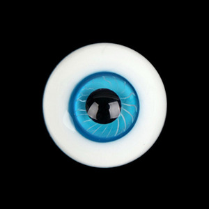 18MM L.G EYES- NO.114