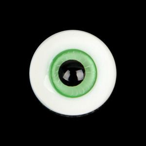 18MM L.G EYES- NO.116