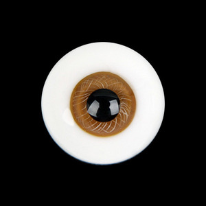 18MM L.G EYES- NO.117