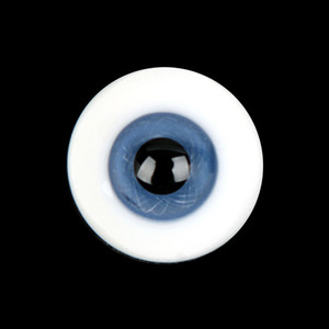 18MM L.G EYES- NO.125
