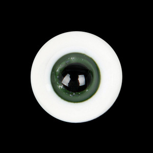 18MM L.G EYES- NO.140