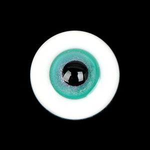 18MM L.G EYES- NO.144