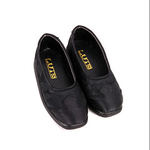 SBS-24 Boy (Black)