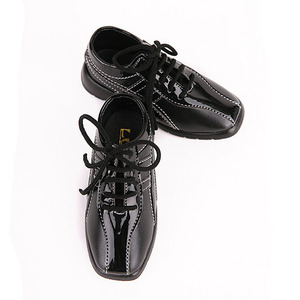 SBS-33 Boy (Black)
