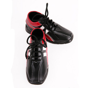 SBS-33 Boy (Mix Black)