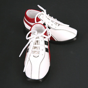 SBS-33 Boy (Mix White)