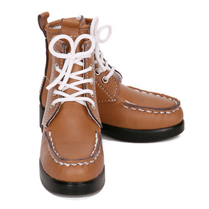 SBS-32 Boy (Ocher)