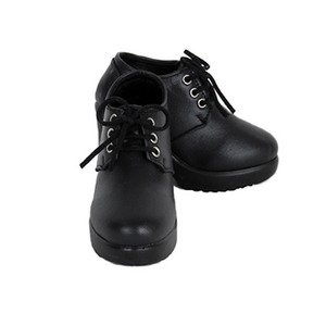 SBS-34 Boy (Black)