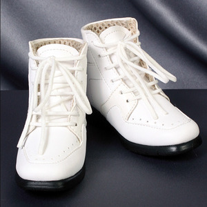 SBS-37 Boy (White)