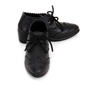 SBS-38 Boy (Black)