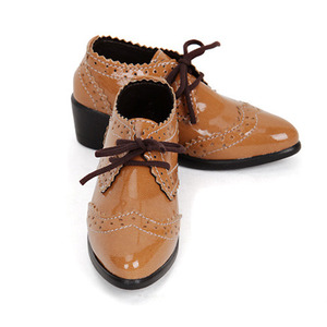SBS-38 Boy (S.Ocher)