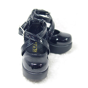 DGS-02 DOROTHY For Girl (S.Black)